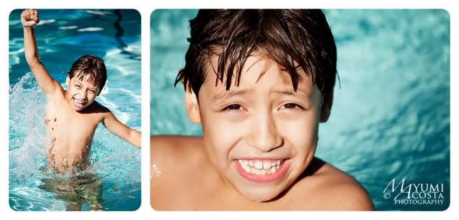 Lifestyle Photography, Portrait Photographer, Davis, CA