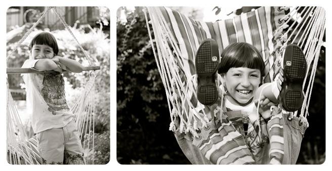 Lifestyle Photography, Portrait Photographer, Davis, CA, Black and White