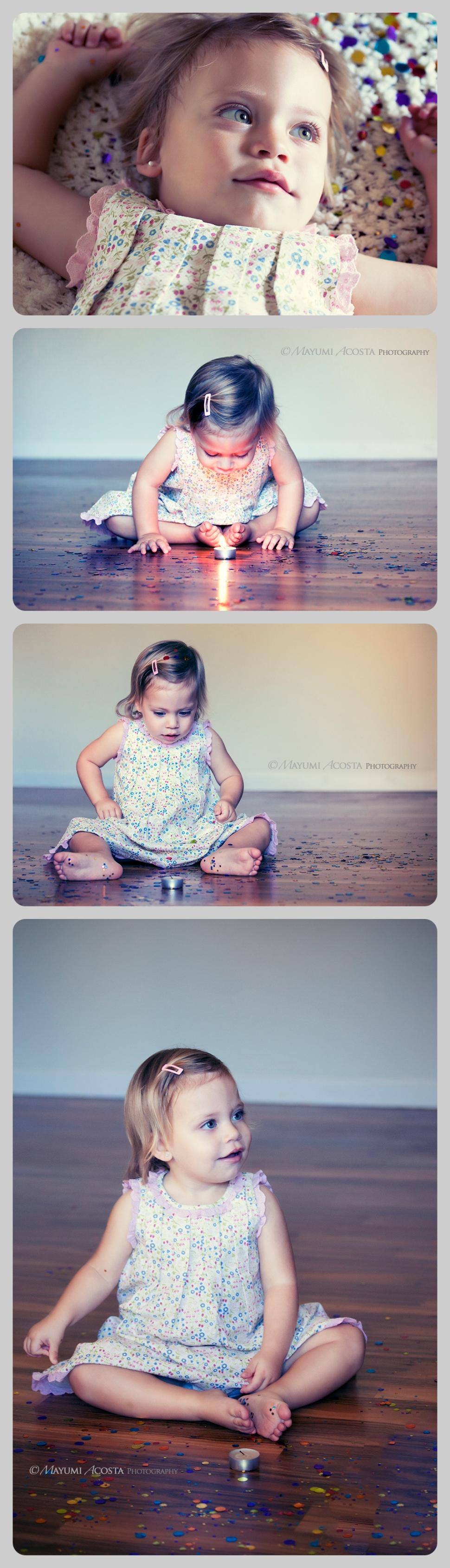 Candid-Children's-Portraiture-Davis-CA-Mayumi-Acosta-Photography