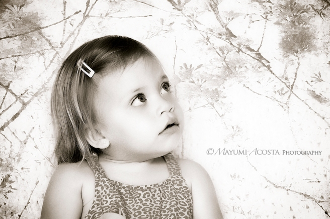 Studio-Portraits-for-children-and-Families-Davis-CA