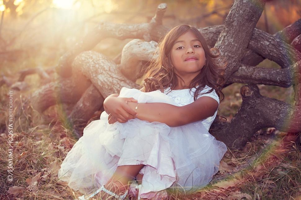 Children Photography, Arboretum, UC Davis, Davis CA, Photographer