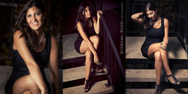 Glamour portrait studio, portrait session, galmour shoots, beauty session, all women, Photographer, Mayumi Acosta