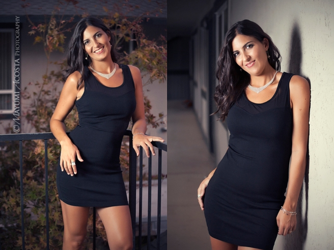 Glamour studio portraits, beauty session for women, photographer, davis ca, Mayumi Acosta Photographer
