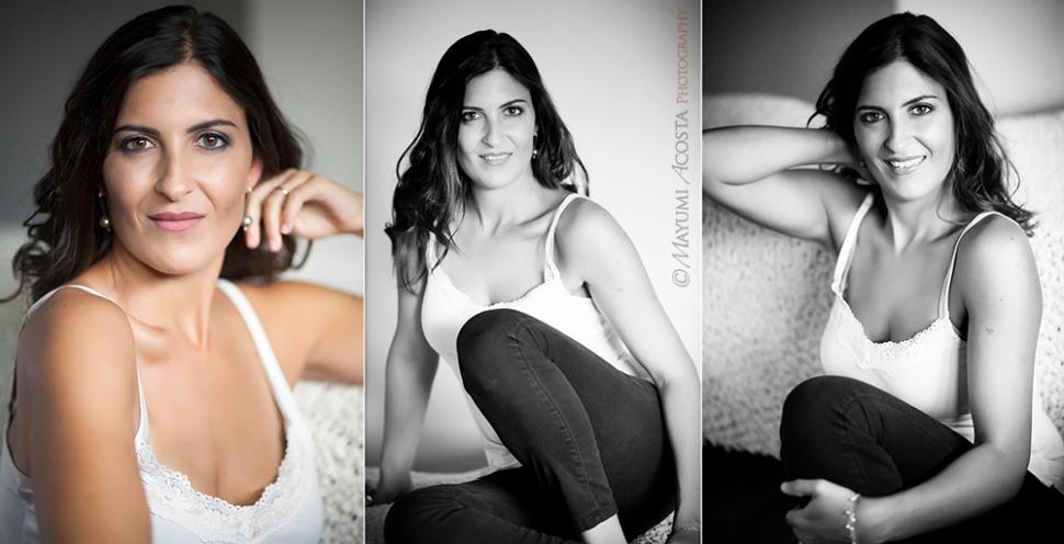 Glamour studio portrait, beauty session, photographer, davis ca, Mayumi Acosta Photographer