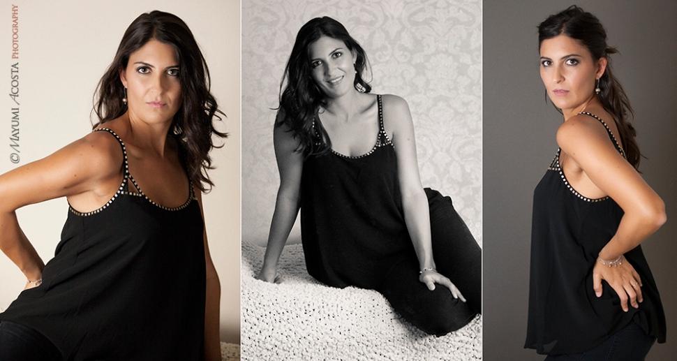 Glamour-Photography-Davis-Ca-Mayumi-Acosta-Photography-5
