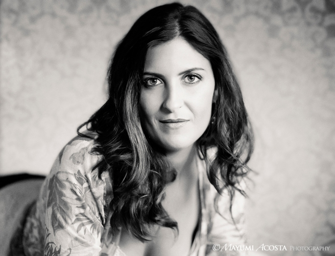 Studio portrait sessions, Mayumi Acosta Photographer, Davis Ca