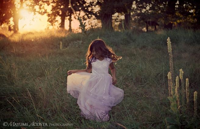 Children photography, Mayumi Acosta Photographer, Davis Ca