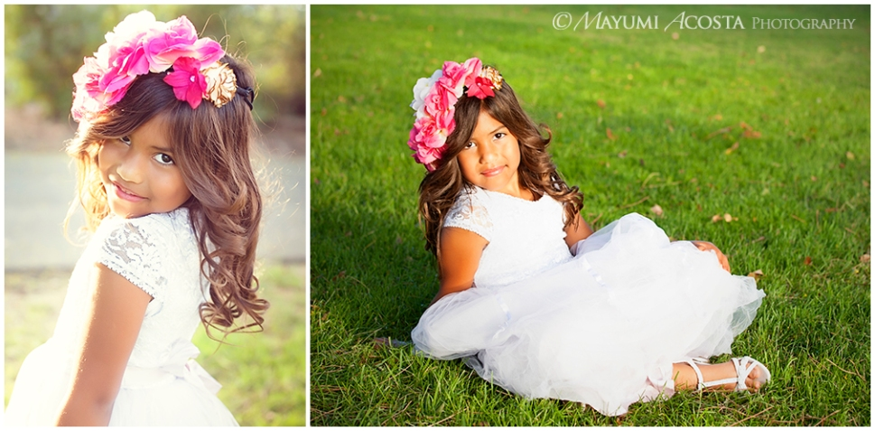 Lifestyle portrait session, children and family photographer, Davis CA