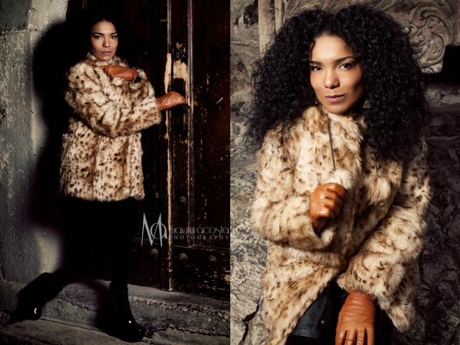 Portraits-for-Women-with-Johana-Photography-By-Mayumi-Acosta-Davis-CA