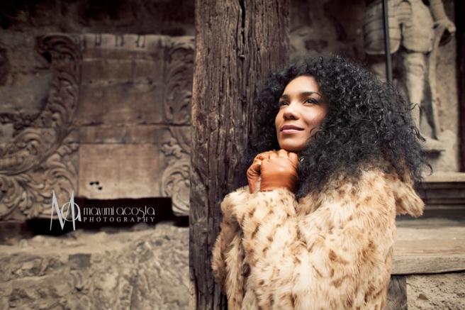 Portraits-for-Women-with-Johana-Photography-Mayumi-Acosta-Davis-CA_1
