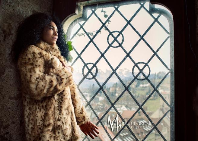 Portraits-for-Women-with-Johana-Photography-Mayumi-Acosta-Davis-CA_2