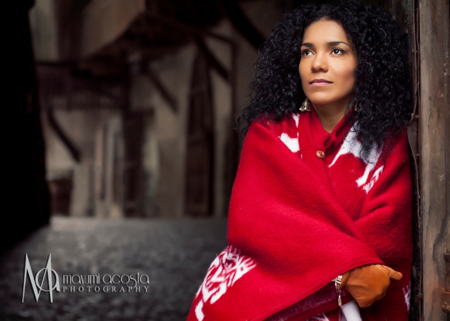 Classic and elegant photography for women of all ages, Mayumi Acosta Photography, Davis CA