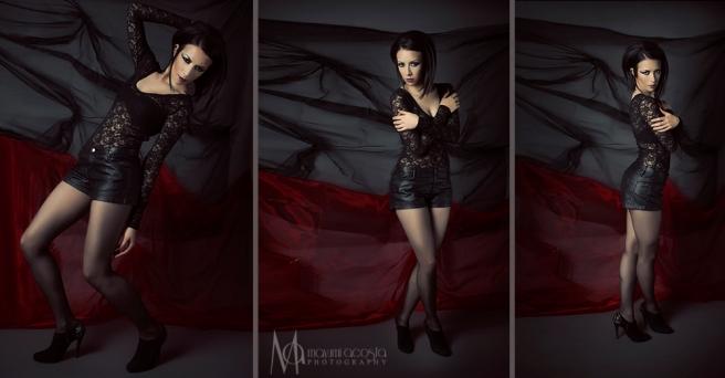 Women portraiture, fashion style portraits, Mayumi Acosta Photography, Davis, Ca