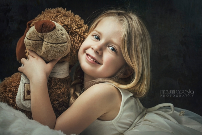 Fine Art, portraits, Photographer, Sacramento CA, Children, Families,
