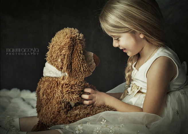 Childre, Portraits, Family, Photography, Photographer, Sacramento CA, California, Fine Art, Studio Portrait,