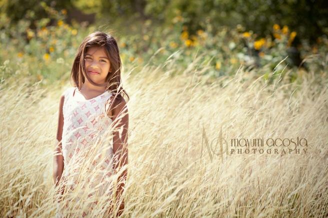 Children Portrait, Portraiture, Children and Families, Candid Portrait, Photo session, Outdoor Session, On-Location Photo Session, UC Davis Arboretum, Davis CA, Sacramento CA, Portrait Photographer, Girl Portrait, Butterflies, Arboretum, Nature Portraits, Photo-Shoot
