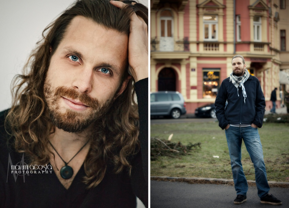 Men's -Headshots-By-Mayumi_Acosta-Photographer-in-Sacramento-CA