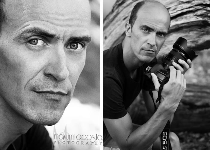 Professional-Portraits-for-Men-Mayumi_acosta-Photography-Sacramento-CA