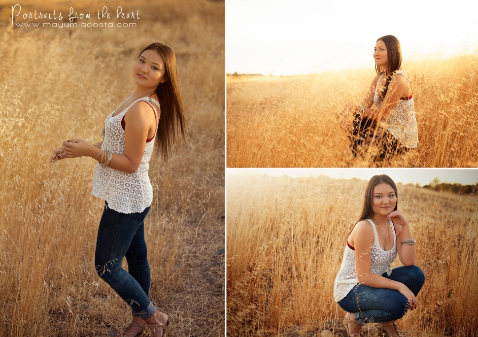 Juniors and High School Seniors, ultimate photo experience, lifestyle photo shoot, golden hour, Inderkum high School, Junior student, exchange student, candid and fresh portraits, Mayumi Acosta Photography, Natomas Regional Park, North Natomas, Sacramento CA,Makeover and Photo Shoot,Makeup and hair styling, Photographer in Sacramento California,Wall with Vines,End of summer photo session,Autumn photo shoot,Portraits from the heart,Portraits in the golden hour,Mayumi Acosta Photography,Pictures by the water, Park,Outdoor Portraits,Natomas in Sacramento California