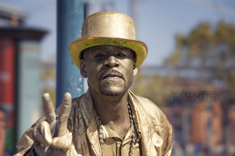 Street Photography, Sacramento Portrait Photographer, San francisco Street Photography, Golden Gate Photography, Life in San Francisco