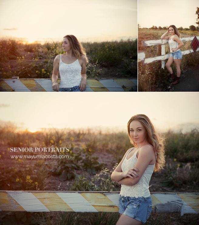 High School Senior Photography, Portraits for Seniors, Senior Photo Session, Inderkum High School, Photographer Sacramento CA, Mayumi Acosta Photography, Best Portrait Photographer in Sacramento, Graduation Pictures