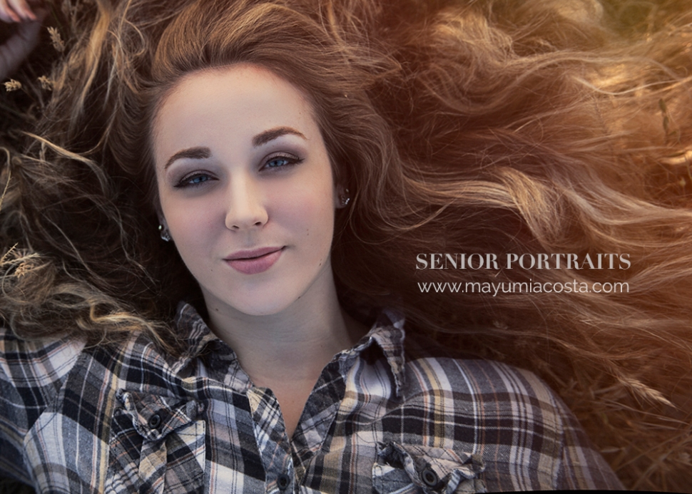 High School Senior Photography, Portraits for Seniors, Senior Photo Session, Inderkum High School, Photographer Sacramento CA, Mayumi Acosta Photography, Best Portrait Photographer in Sacramento