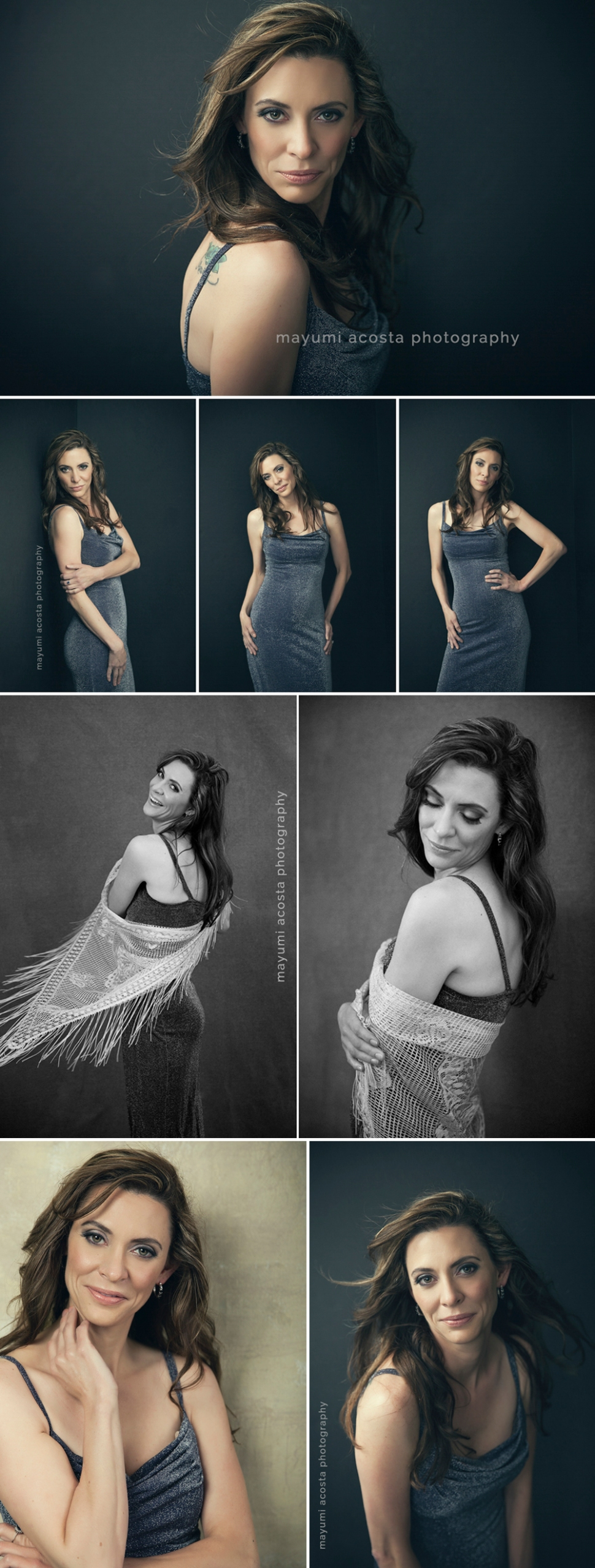 Glamour Portraits, personilized Photoshoots, modern studio Portraits, Mayumi Acosta Photography, Sacramento Glamour Photographer, Sacramento Photography, Natomas Photographer