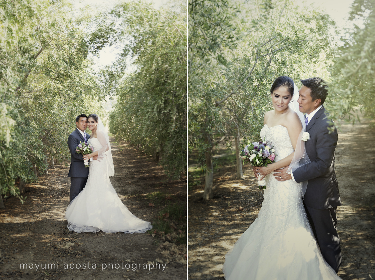 Sacramento Wedding Photography Rustic Style At Taber Ranch In Capey CA