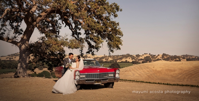 Sacramento Wedding Photography, Rustic Style Wedding, Wedding at Taber Ranch in Capey CA, Wedding Photos, Table Ranch Wedding Photography, Wedding Photographer in Sacramento Area
