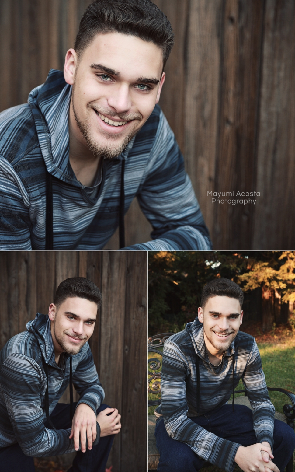 High School Senior Photography, Sacramento Photographer, Sacramento Senior Portraits, Sacramento Senior Photographer, High School Senior Photoshoot, Sacramento male High school senior, Granite Bay High School, Granite Bay California
