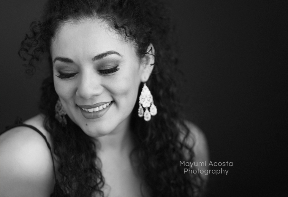 Sacramento Glamour Photography, Stunning Studio Portraits, Sacramento Photography for Woman, Sacramento Photographer, Studio Photo Session, Amazing Sacramento Portrait Photography, Mayumi Acosta Photorgaphy