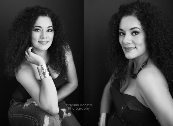 Sacramento Glamour Photography, Stunning Studio Portraits, Sacramento Photography for Woman, Sacramento Photographer, Studio Photo Session, Amazing Sacramento Portrait Photography, Mayumi Acosta Photorgaphy