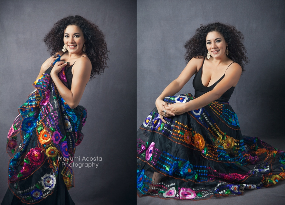 Sacramento Glamour Photography, Stunning Studio Portraits, Sacramento Photography for Woman, Sacramento Photographer, Studio Photo Session, Amazing Sacramento Portrait Photography, Mayumi Acosta Photorgaphy, Photography of Artist