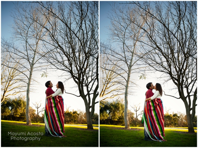 Engagement Portraits, Sacramaneto photographer, Portraits at UC Davis Arboretum, Davis Lifestyle Photographer