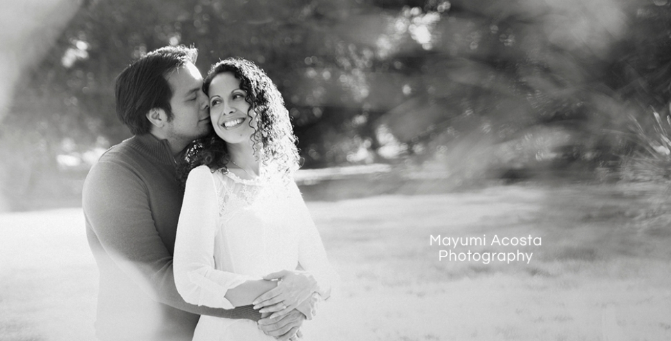 Engagement Portraits, Sacramaneto photographer, Portraits at UC Davis Arboretum, Davis Lifestyle Photographer, Candid Engagement Portrait