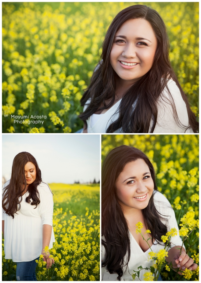 Sacramento Senior Portraits, High School Senior Photos, Sacramento Senior Photographer, Spring Inspired Photoshoot, Lifestyle Senior Photography, Ponderosa High School