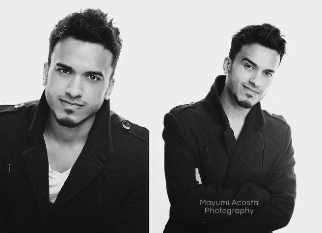 Sacramento Headshots, Actor headshots, Sacramento Photographer, men's portraiture, studio headshots for men