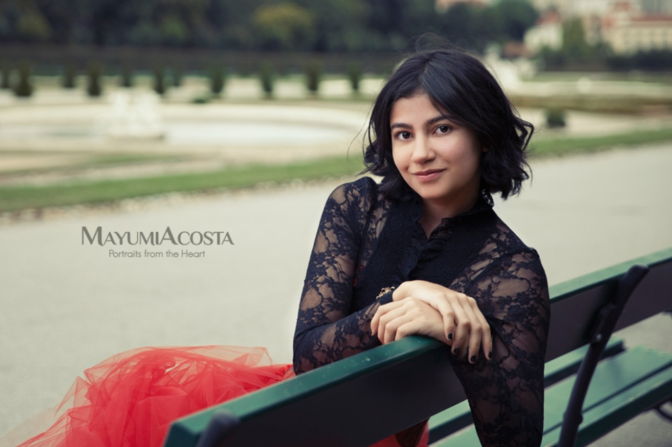 Sacramento Photographer, Mayumi Acosta Photography, Destination Portrait Session, Teenage Photo, on-location portrait, glamour photoshooting, creative sacramento photographer