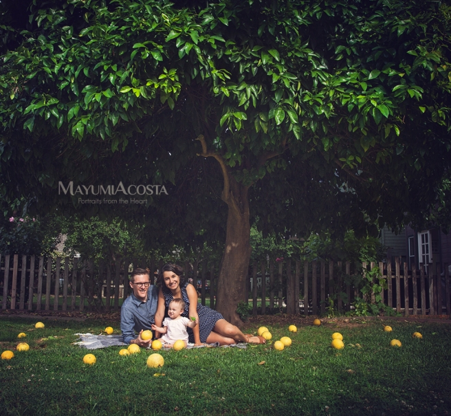 Sacramento Family Photography, Candid family portraits, Sacramento Photographer, Outdoor Photo Sessions, Best Sacramento Photography, Customized Family Portraits, Couples portraiture, Portrait of Husband and wife, Mayumi Acosta photography