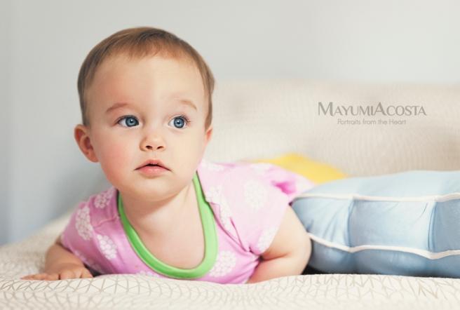 Sacramento Family Photography, Candid family portraits, Sacramento Photographer, Best Sacramento Photography, Customized Family Portraits, Mayumi Acosta photography, baby photography