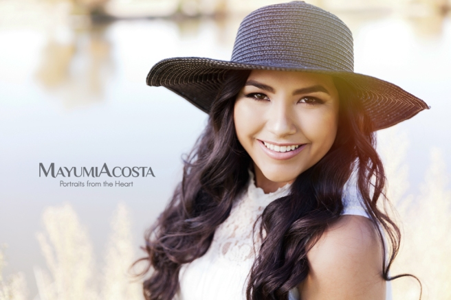 Sacramento Photographer, High School Senior Photos, Sacramento Senior photographer, High School Senior Photography, Lifestyle Portraits, Magazine style portraits for Seniors, Contemporary portraits for seniors