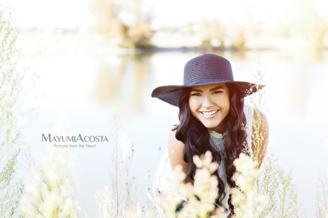 High School Senior Portraits, Sacramento Photographer, Northern California Photographer, Photographer in Woodland CA, Pioneer High School, High School Senior Photos, Artistic Portraits for Seniors